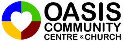 Oasis Community Church Retford